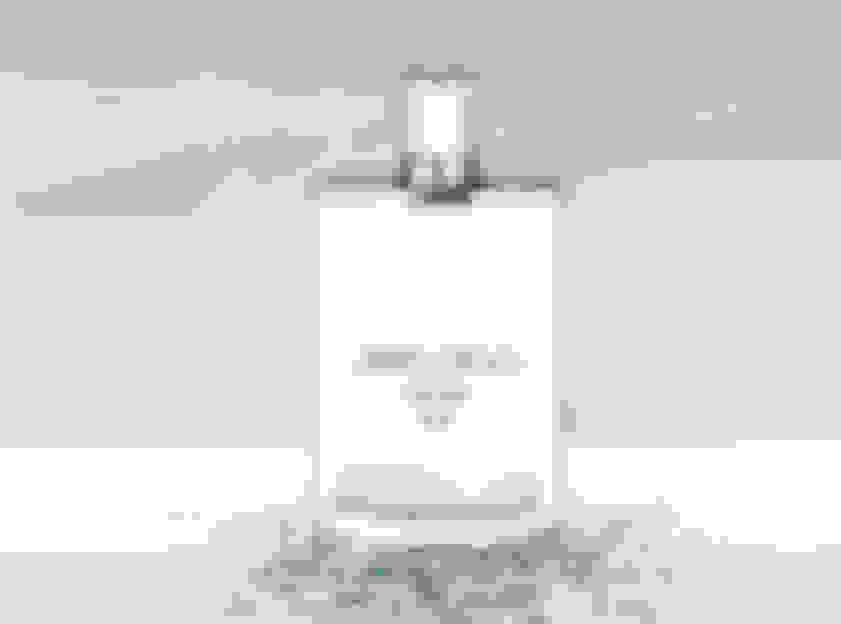 MAN ICE