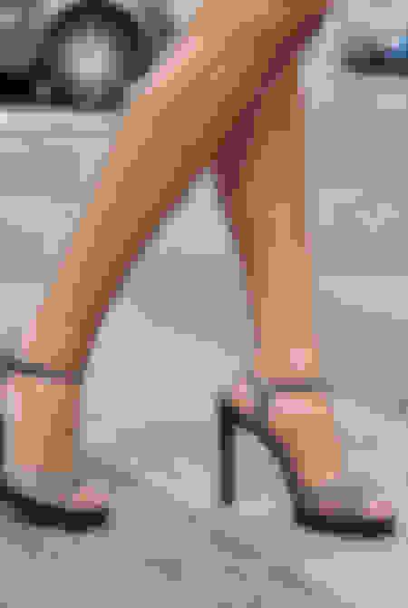 Jimmy Choo x NET-A-PORTER LILAH sandals