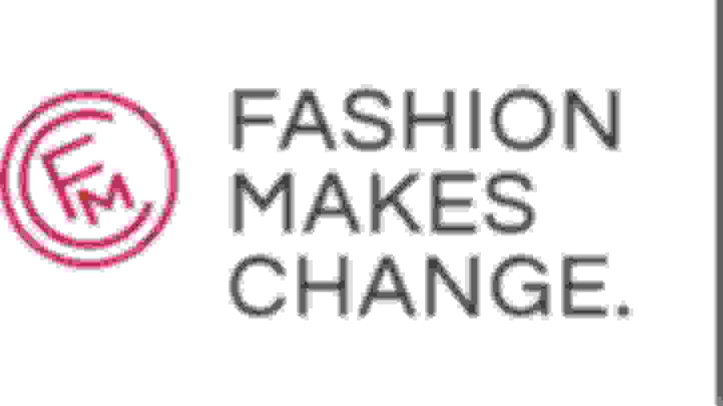 Jimmy Choo partners with Fashion Makes Change