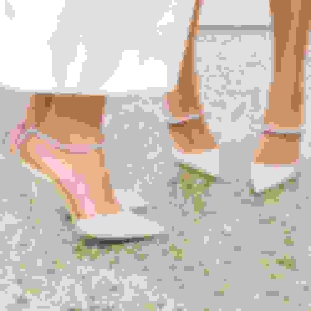 Jimmy Choo women's bridal shoes