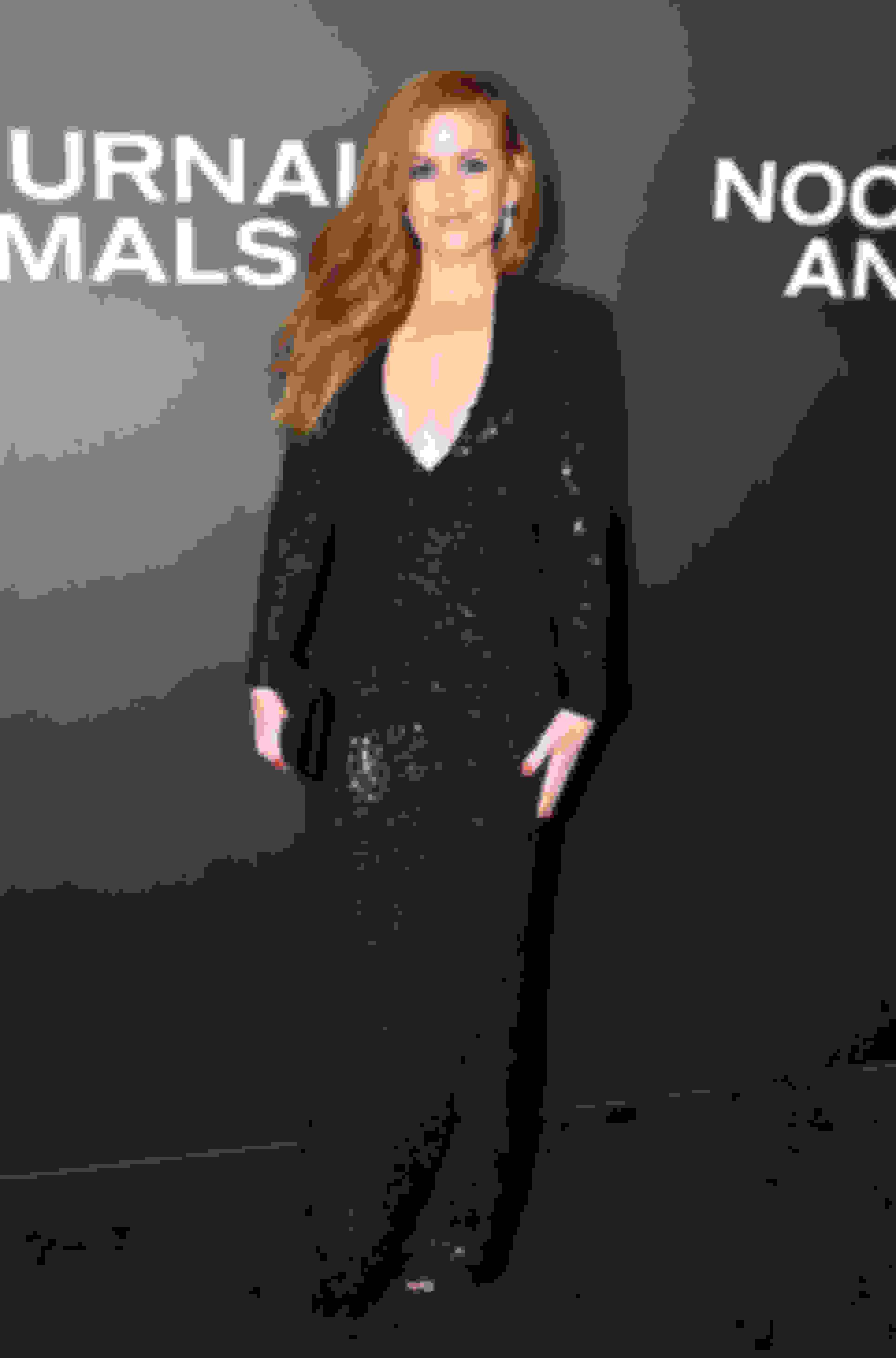 Isla Fisher wearing KALPA