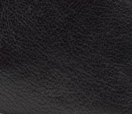 Buffalo Leather W/Shearling