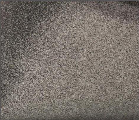 Silk Base/Metallic Fabric