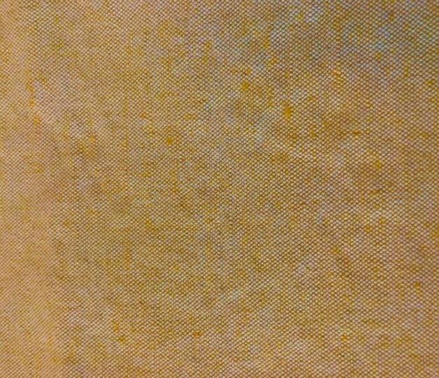 Flecked Canvas