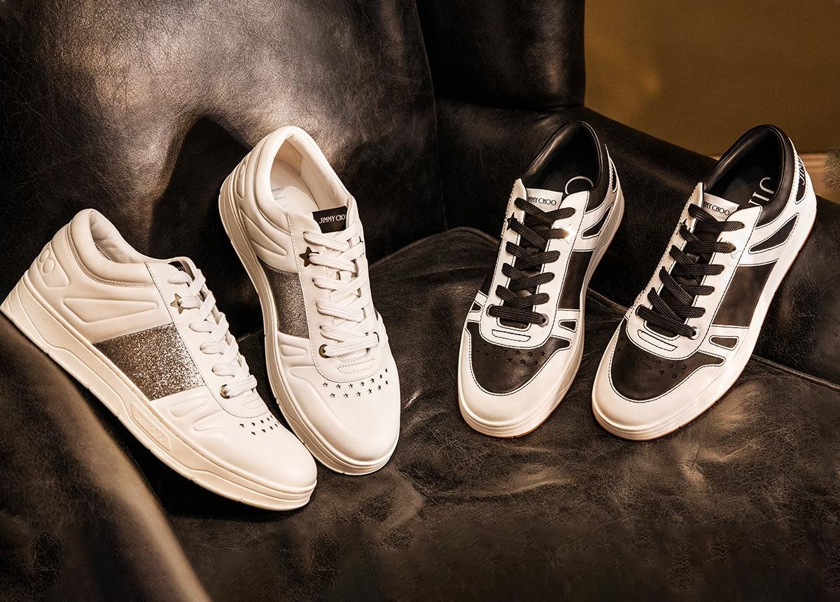 Shop Men's Sneakers
