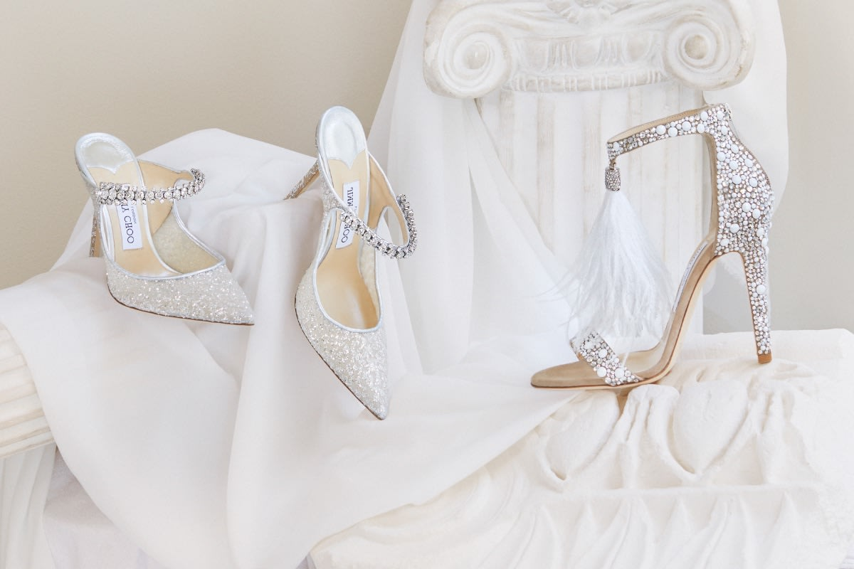 Explore Bridal Boutique