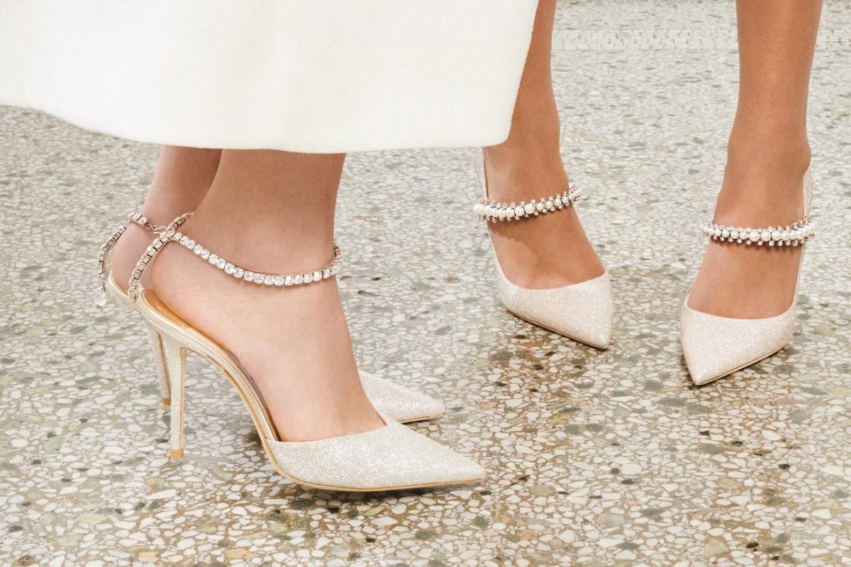 Shop Bridesmaids