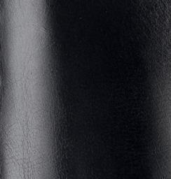 Shiny Soft Calf Leather