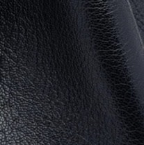Grainy Goat Leather